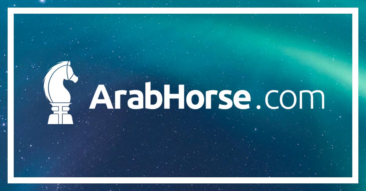 Arabian Horse History Arabian Horses Stallions Farms Arabians Horses For Sale Arabian Horse Network